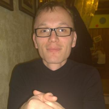 Denis, 30, Kazan, Russia