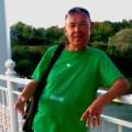 Сергей, 54, Orenburg, Russia
