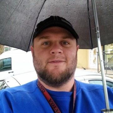 Денис Георгиевич, 36, Rezekne, Latvia