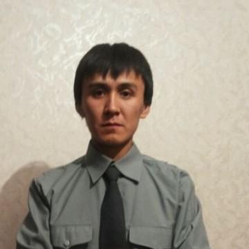 тилек, 31, Bishkek, Kyrgyzstan