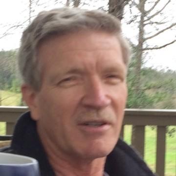 Ken, 70, Sun City, United States