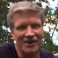 Ken, 69, Sun City, United States