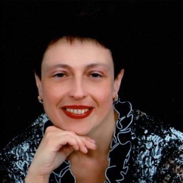 Инна, 47, Bobruisk, Belarus