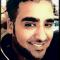 Saleh, 33, Kuwayt, Kuwait