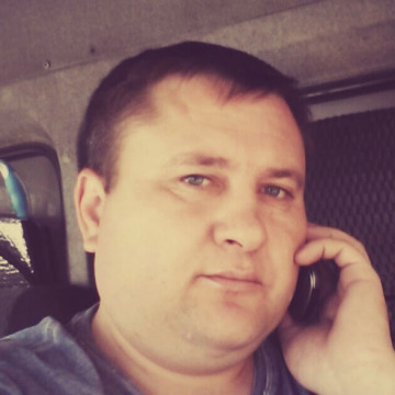 Дмитрий, 43, Krasnodar, Russia