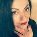 Diana, 26, Timisoara, Romania