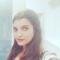 Khadija, 22, Casablanca, Morocco