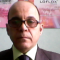 Ahmad Jafari Mousavi, 49, New York, United States