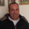 Mario Macri, 44, Torino, Italy