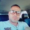 Mohamed Fethi, 38, Nabeul, Tunisia