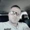 Mohamed Fethi, 39, Nabeul, Tunisia