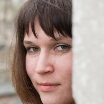 Ирина Старикова, 27, Stavropol, Russia