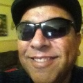 Sergio Paredes, 55, Victorville, United States