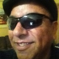 Sergio Paredes, 56, Victorville, United States