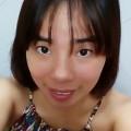 Ngan, 32, Ho Chi Minh City, Vietnam