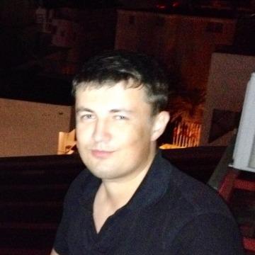 Ivan, 33, Penza, Russia