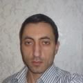 Garik, 37, Yerevan, Armenia