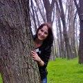 Надежда, 29, Zaporozhe, Ukraine