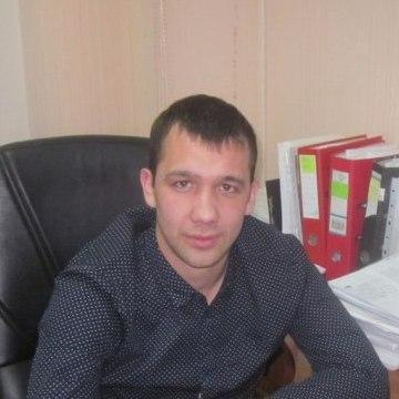 Дима, 30, Cheboksary, Russia