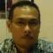 Sejahtera Putra, 46, Jakarta, Indonesia