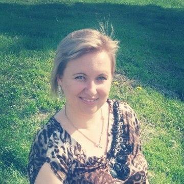 Ксения , 21, Moscow, Russia