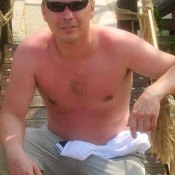 Алексей, 41, Bryansk, Russia