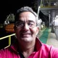 Ranaudo Mario, 56, Montecatini Terme, Italy