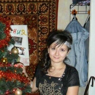 Диана, 25, Ekaterinburg, Russia