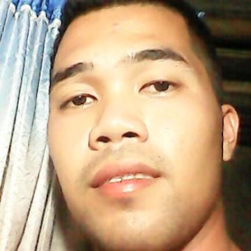 jhay, 30, Manila, Philippines