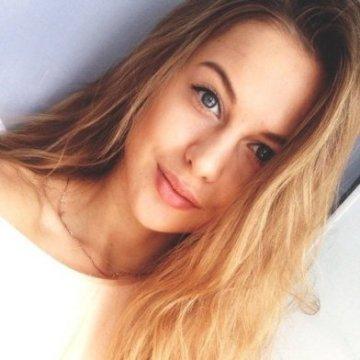 Маргарита, 21, Smolensk, Russia