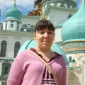юля хоменко, 28, Moscow, Russia