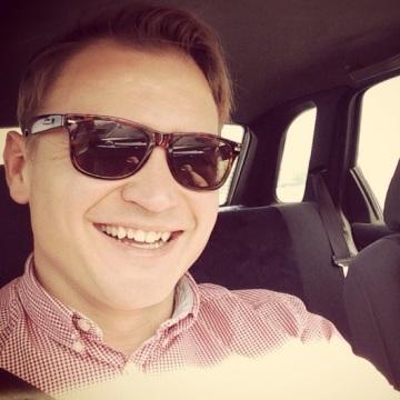 Juan, 34, Murcia, Spain
