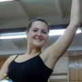 Olesya, 30, Kiev, Ukraine