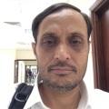 Muhammad Sohl, 48, Dubai, United Arab Emirates