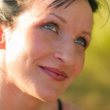 Yuliana Kovalenko, 27,