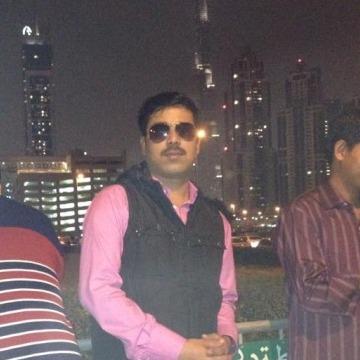 pappu.ansari8 skype, 28, Dubai, United Arab Emirates