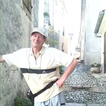 Volodymyr, 63, Hof, Germany