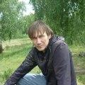 Marat Nizamov, 33, Magnitogorsk, Russia