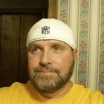 paul, 51, Westland, United States