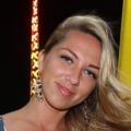 Ksenia, 26, Saint Petersburg, Russia