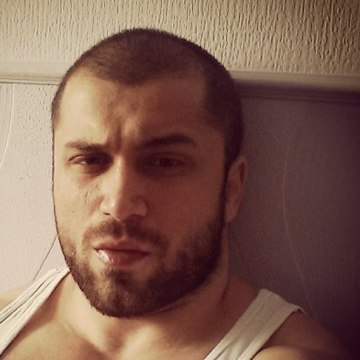 Subhan, 24, Kiev, Ukraine