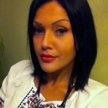 viki, 30, Kiev, Ukraine