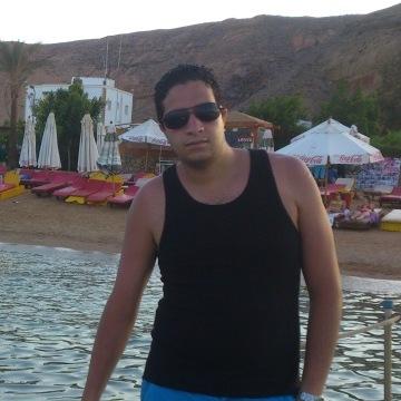 Elmasry2005, 33, Cairo, Egypt
