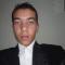 Zehouane Sam Djilali, 24, Alger, Algeria