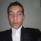 Zehouane Sam Djilali, 25, Algiers, Algeria