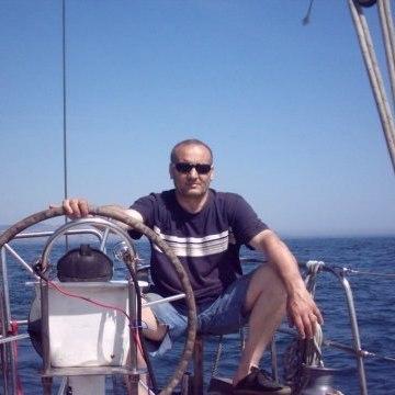 selavi, 50, Istanbul, Turkey
