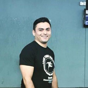 leonardo cornejo, 31, Santiago, Chile