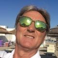 mino, 58, Rimini, Italy