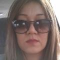 Maira, 35, Taraz (Dzhambul), Kazakhstan