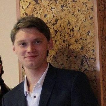 Евгений, 30, Ulan-Ude, Russia